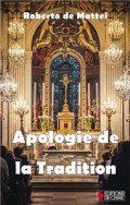 Apologie de la Tradition Image 1